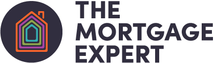 The Mortgage Expert