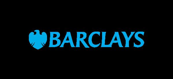 lender-barclays