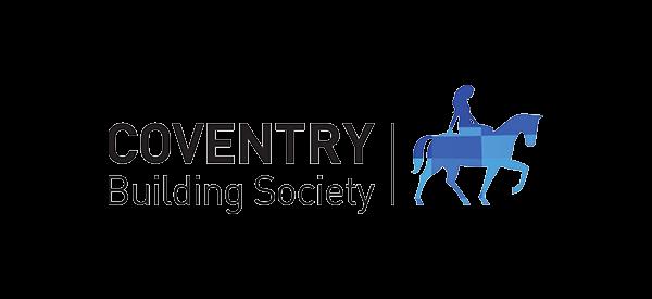 lender-coventry