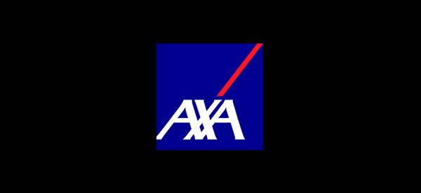 insurer-axa