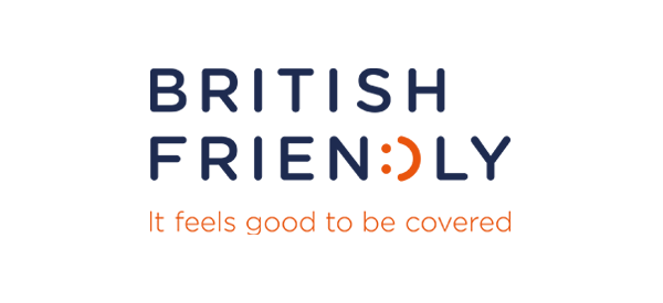 insurer-britishfriendly