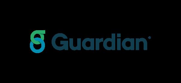 insurer-guardian