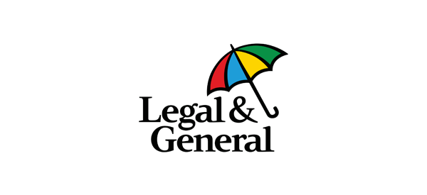 insurer-legalgeneral
