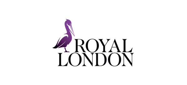 insurer-royallondon