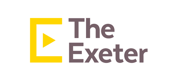 insurer-theexeter