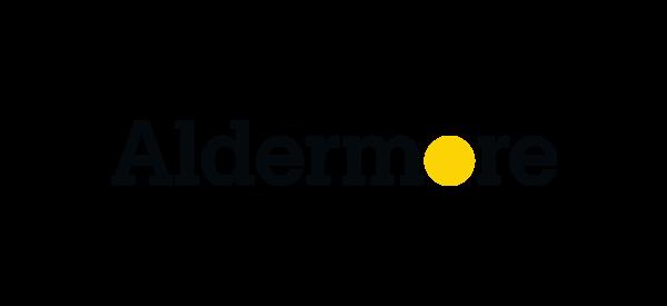 lender-aldermore