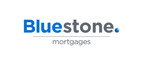 lender-bluestonemortgages