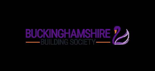 lender-buckinghambuildingsociety