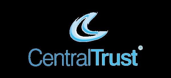 lender-centraltrust