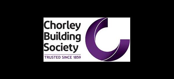 lender-chorleybuildingsociety