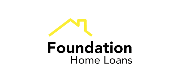 lender-foundationhomeloans
