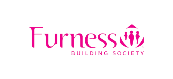 lender-furnessbuildingsociety
