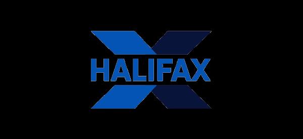 lender-halifax