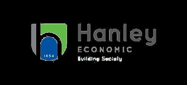 lender-hanleyeconomic