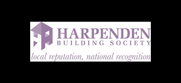 lender-harpendenbuildingsociety