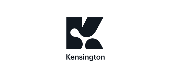 lender-kensingtonmortgages