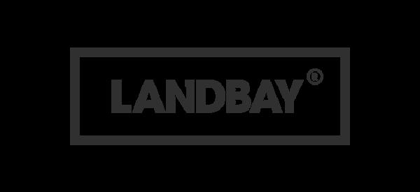 lender-landbay