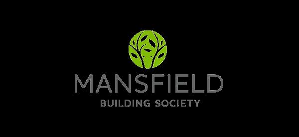 lender-mansfieldbuildingsociety
