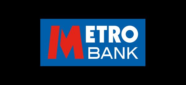 lender-metro