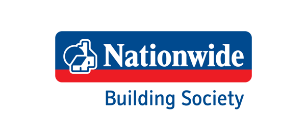 lender-nationwide