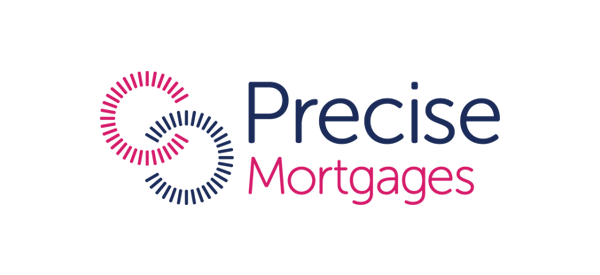 lender-precisemortgage
