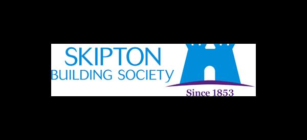 lender-skiptonbuildingsociety