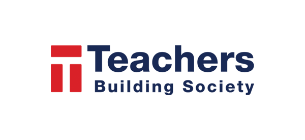 lender-teachersbuildingsociety
