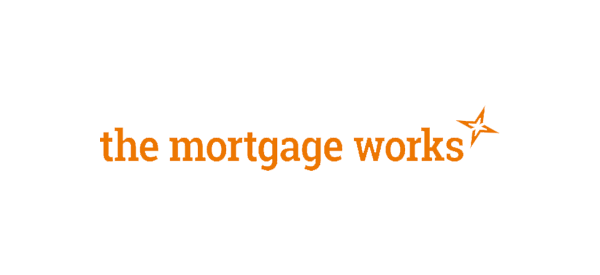 lender-themortgageworks